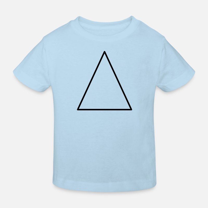 Math Symbol Triangle By Thoughtfulneeds Spreadshirt
