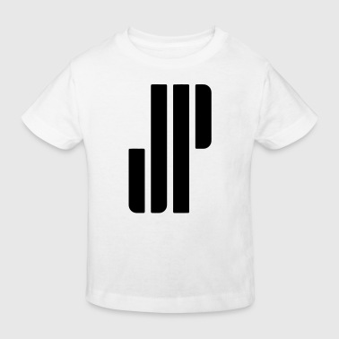 JP PHILLY - Kinder Bio-T-Shirt