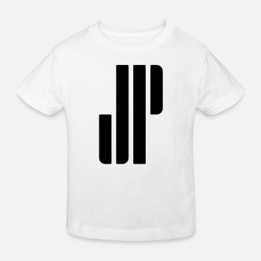 Philly JP PHILLY - Kinder Bio-T-Shirt