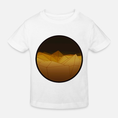 Digitalism Digitalism - Kinder Bio-T-Shirt