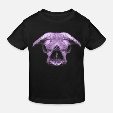 Dead Demon Bull - T-shirt bio Enfant