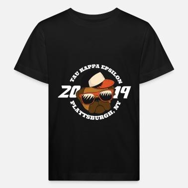 KAPPA Sweatshirt 'Zimim' in Schwarz | ABOUT YOU