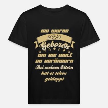 Suchbegriff: 'Jahreszahl Coole Sprüche' T Shirts online bestellen