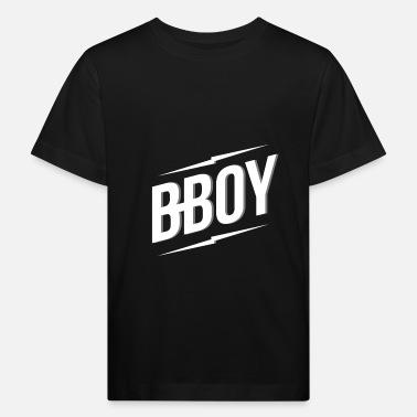 a875ebd4ecd26 Vêtements Bébé Hiphop Old School à commander en ligne