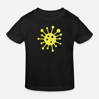 Virus Virus - Kinder Bio T-Shirt