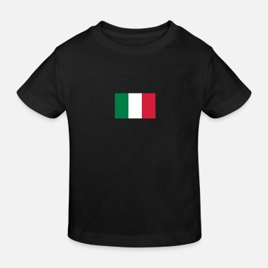 Mexiko Mexiko - Kinder Bio T-Shirt