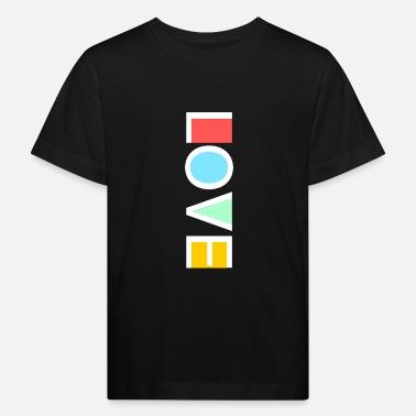 suchbegriff 39 zusammenhalt 39 baby t shirts online bestellen. Black Bedroom Furniture Sets. Home Design Ideas