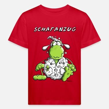 Suchbegriff   Karikatur  T-Shirts online bestellen   Spreadshirt 8bf6464ee4
