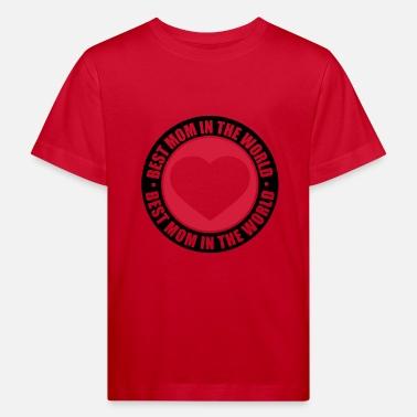 Suchbegriff Aufkleber Babykleidung Online Bestellen