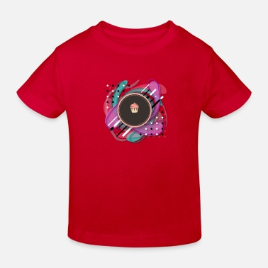 Originell Originell - Kinder Bio T-Shirt
