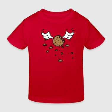 Cookies in heaven - T-shirt bio Enfant