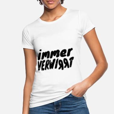 Suchbegriff Chaot Sprüche T Shirts Online Bestellen Spreadshirt