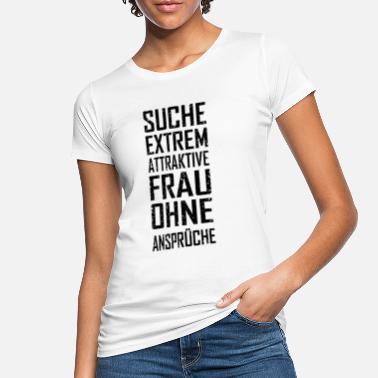 Suche single frauen