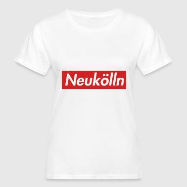 suchbegriff 39 neuk lln 39 t shirts online bestellen spreadshirt. Black Bedroom Furniture Sets. Home Design Ideas