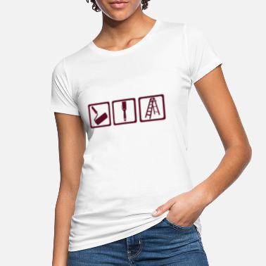 Bestill Mal T skjorter på nett | Spreadshirt