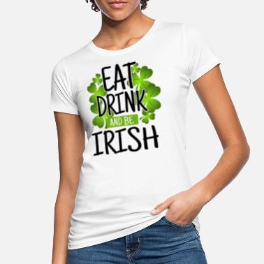 Irland single frauen