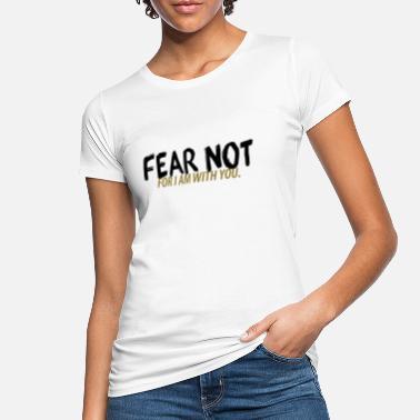 e2c53dafb De Temas No temas - Camiseta orgánica mujer