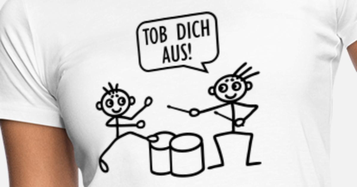 Tob Dich Aus