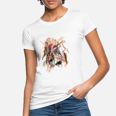 Alternative Alternative - Women's Organic T-Shirt