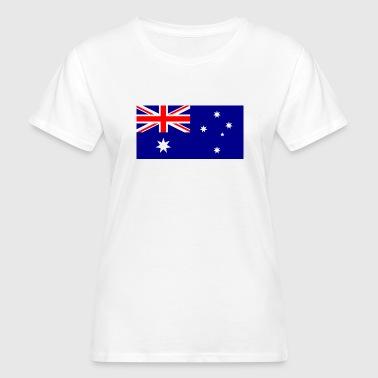 Niedlich Britische Flagge Färbung Seite Zeitgenössisch - Beispiel ...