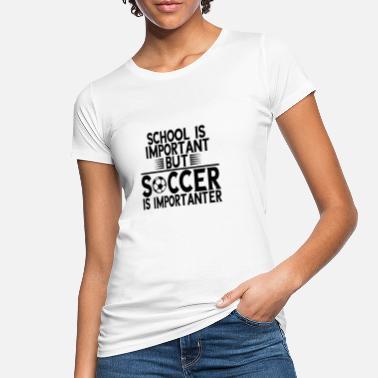 Ordina Online Scuola CalcioSpreadshirt Tema Magliette Con IvY6gyfm7b