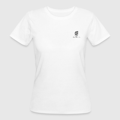 Elemental Original - Women's Organic T-shirt