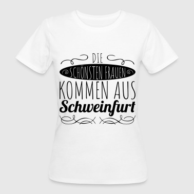 Single frauen aus schweinfurt