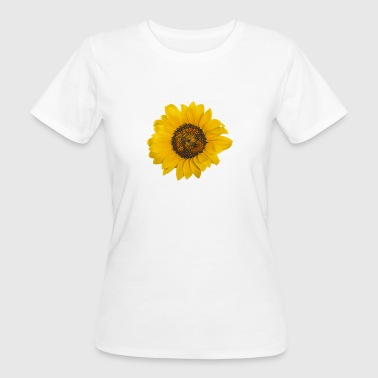 Date of birth 18 years - Women's Organic T-shirt