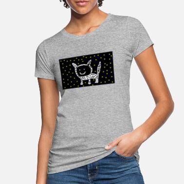 Stjerne Kød T shirts bestil online   Spreadshirt
