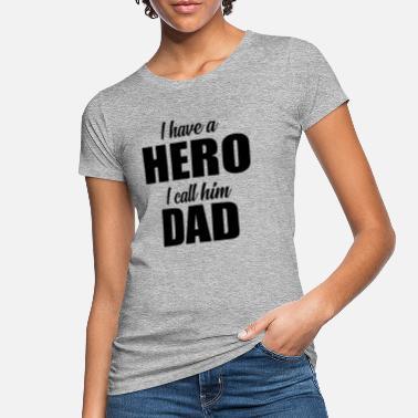 Bestill Pappa T skjorter på nett | Spreadshirt