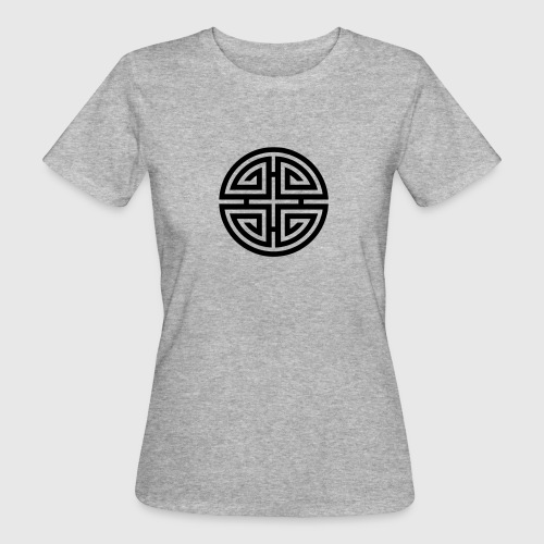 Four Blessings Chinese Good Luck Symbol Charms By Yuma Spreadshirt