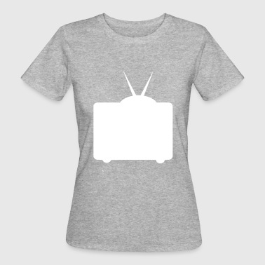 suchbegriff 39 fernseher 39 t shirts online bestellen. Black Bedroom Furniture Sets. Home Design Ideas