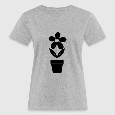 suchbegriff 39 blument pfe 39 t shirts online bestellen. Black Bedroom Furniture Sets. Home Design Ideas