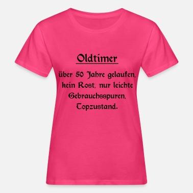 Suchbegriff 50 Geburtstag Frauen Online Bestellen Spreadshirt