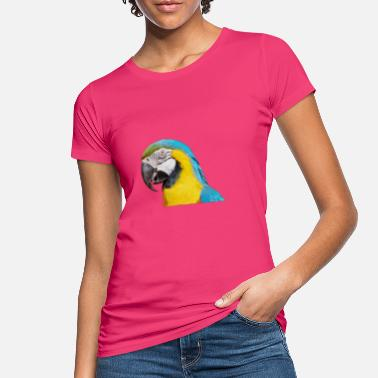 Ara ARA Bird - Women's Organic T-Shirt