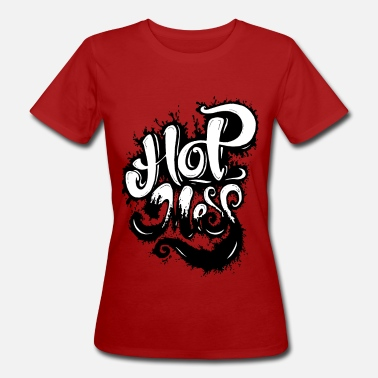 70f2a2fd Women's T-Shirt. Ink Dive Zodiac - Virgo. from €21.49. Hot Mess - Tattoo  Urban Ink Graffitti - Women's Organic ...