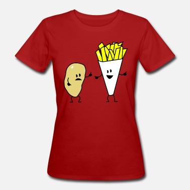 Shirts BestellenSpreadshirt Mcdonalds Mcdonalds Online T Shirts T doBexC