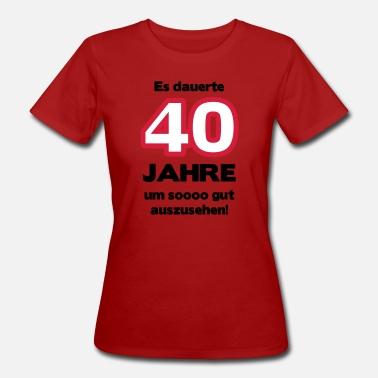 Suchbegriff Lustige Sprüche Runder Geburtstag T Shirts Online