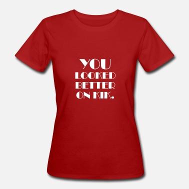 Online Online T Shirts Shirts T Suchbegriff'kik' Suchbegriff