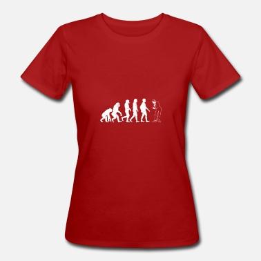 Pedir Pedir CamisetasSpreadshirt CamisetasSpreadshirt Pedir En Mimo En En Mimo Línea Línea XZuOTkwPi