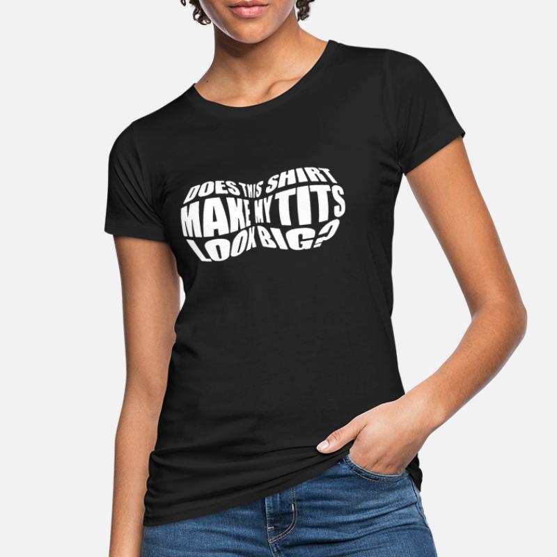 399ff15bc85 T-shirts Cancer Du Sein à commander en ligne