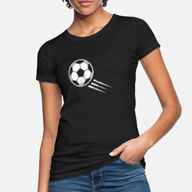 goalkeeper - Women's Organic T-Shirt