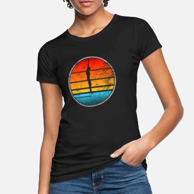 Diving Board Diving diving - Women's Organic T-Shirt