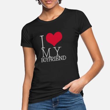 BoySpreadshirt Con Ordina Tema Online Magliette My qMSUzVp
