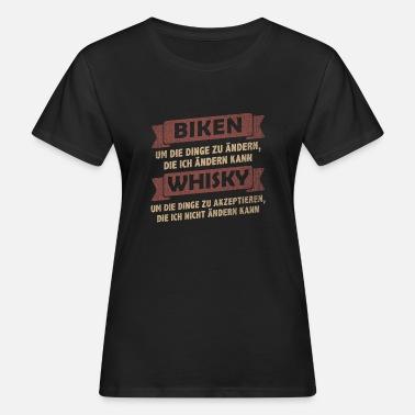 mountainbike sprüche Suchbegriff: 'Mtb Sprüche' T Shirts online bestellen | Spreadshirt mountainbike sprüche