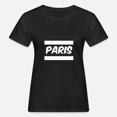 T Shirts Ultras Paris A Commander En Ligne Spreadshirt