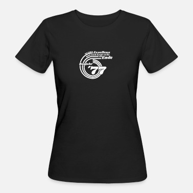 Year 1977 Year of construction 1977 - Women's Organic T-Shirt