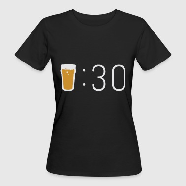 Brew Thirty - Women's Organic T-shirt