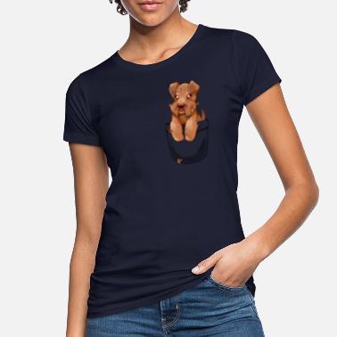 Drôle Nouveauté Tops T-shirt femme tee tshirt chien-Ceci est mon homme costume