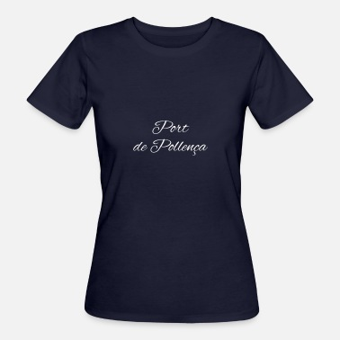 Suchbegriff: \'Porte-à-porte\' T-Shirts online bestellen | Spreadshirt